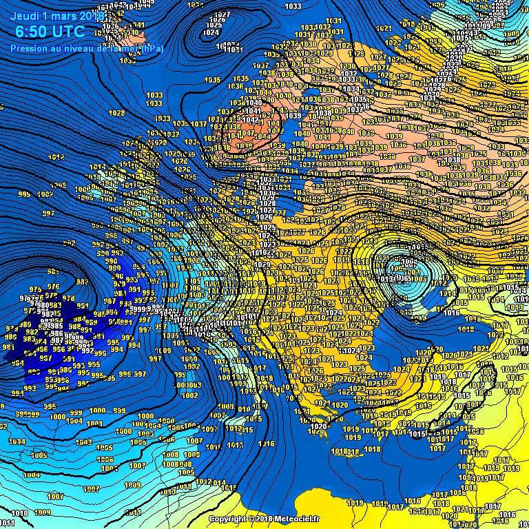 pression2_eur2-06.png