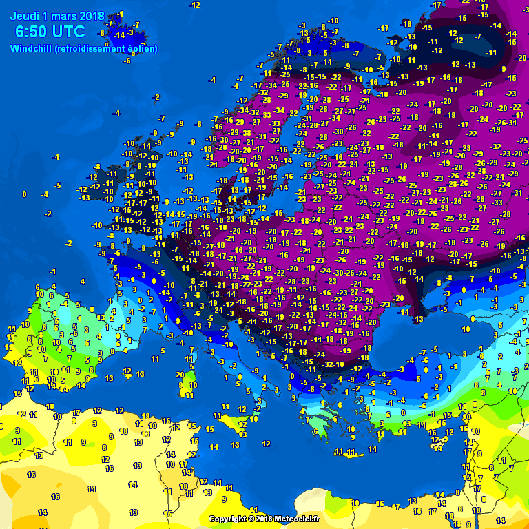 windchill_eur2-06.png