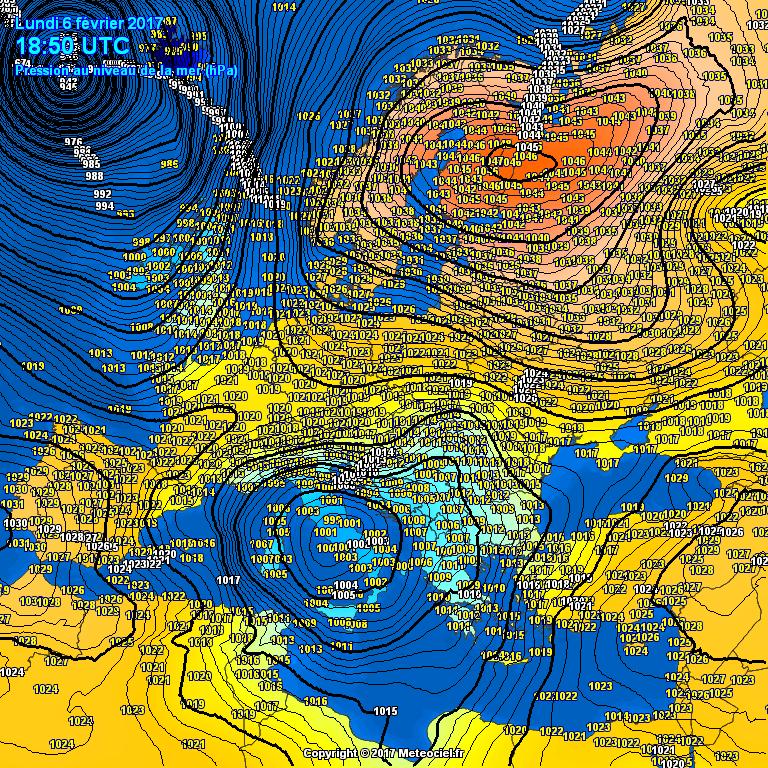 pression2_eur2-18.png