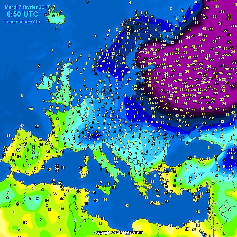 temp_eur2-06.png