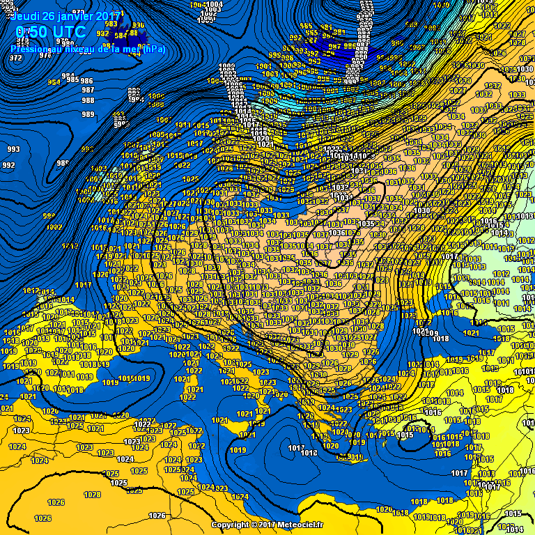 pression2_eur2-00.png