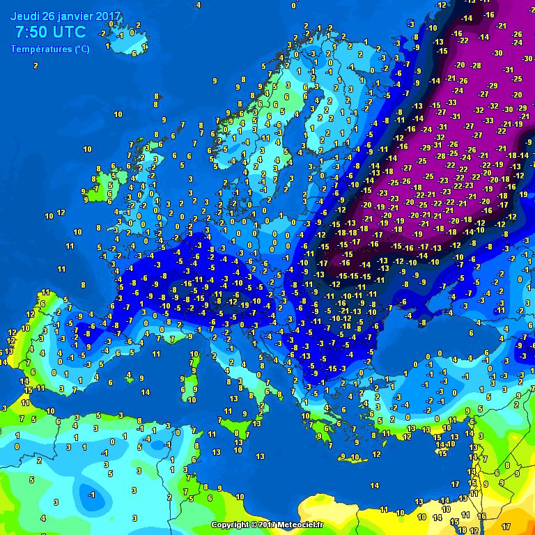 temp_eur2-07.png