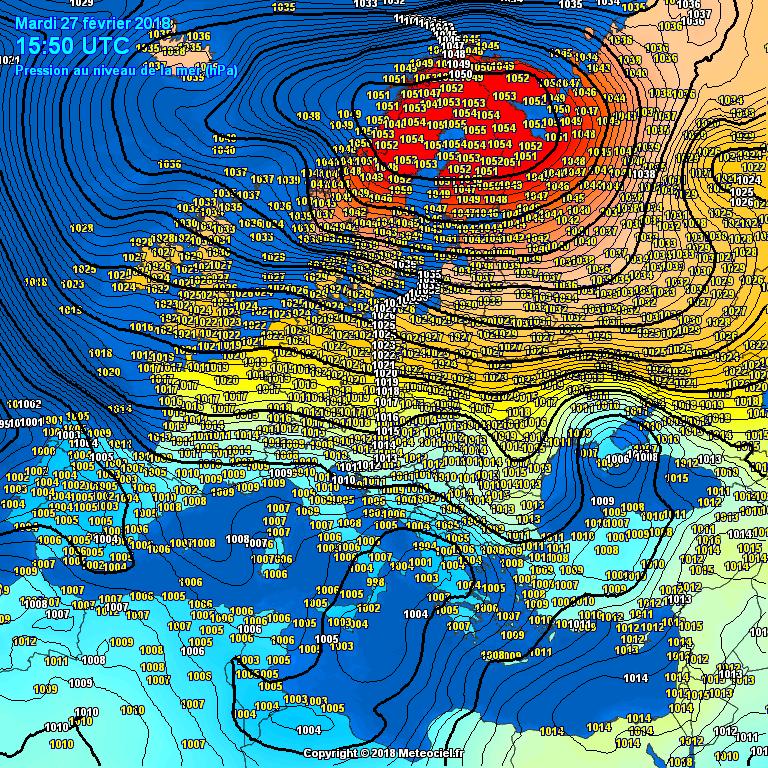 pression2_eur2-15.png