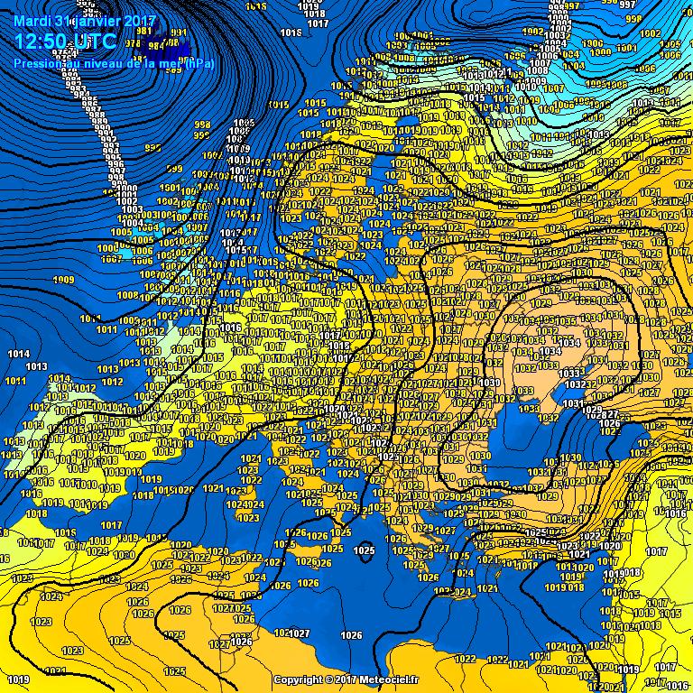 pression2_eur2-12.png