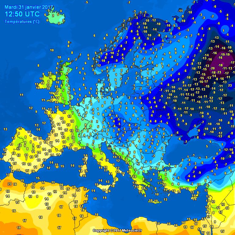 temp_eur2-12.png