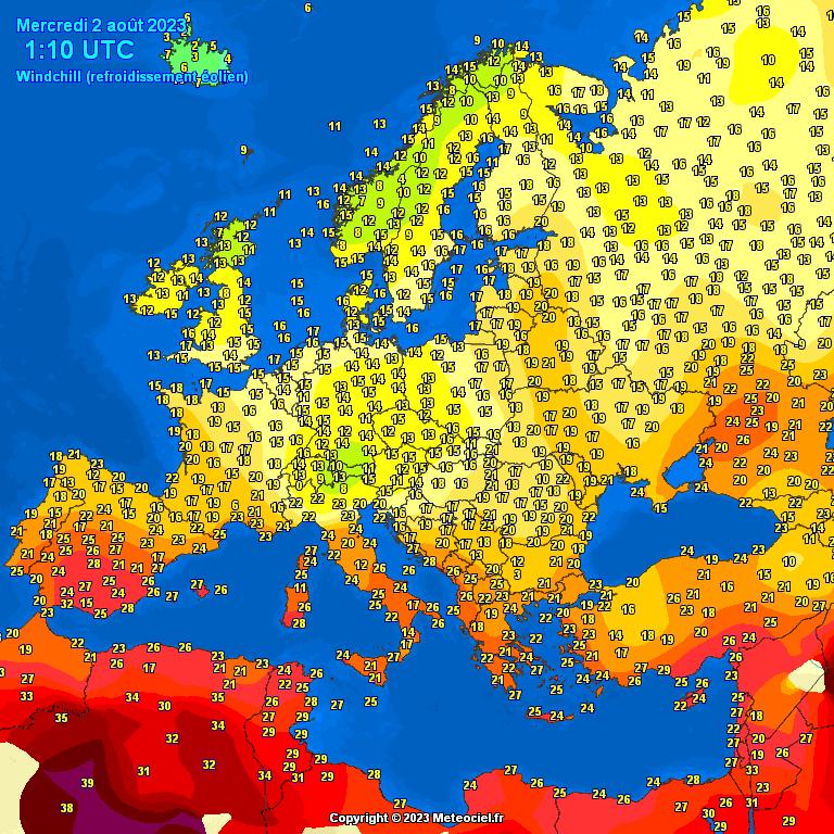 windchill_eur2.png