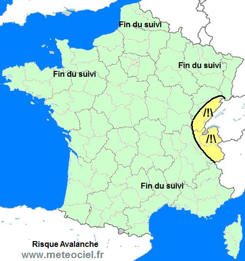 Meteociel Actualité Neige Dans Lest Vendredi