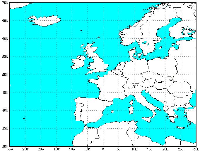 http://www.meteociel.fr/modeles/ens/carteeurope.PNG