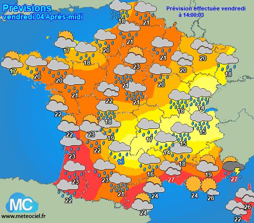 http://meteociel.fr/prevision/prev0.png